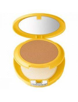 Clinique MINERAL POWDER Make-Up Colore Bronzer