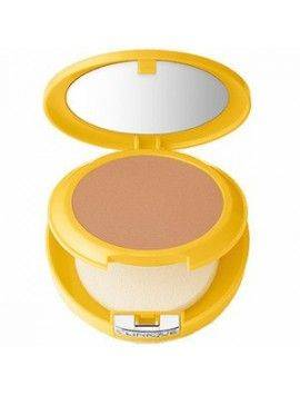 Clinique MINERAL POWDER Make-Up Colore Medium
