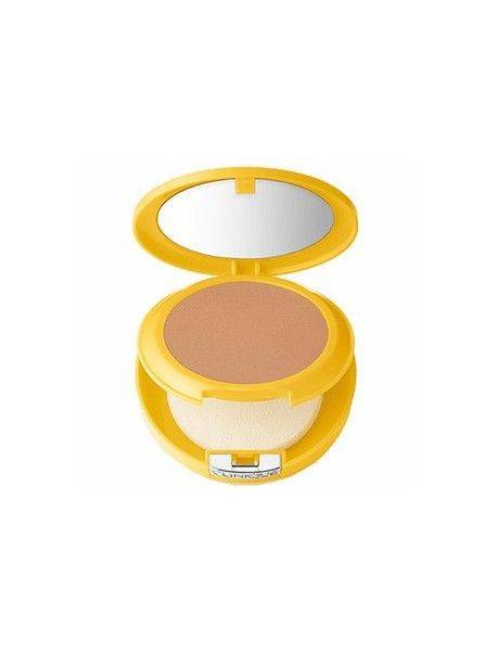 Clinique MINERAL POWDER Make-Up Colore Medium 0020714782429