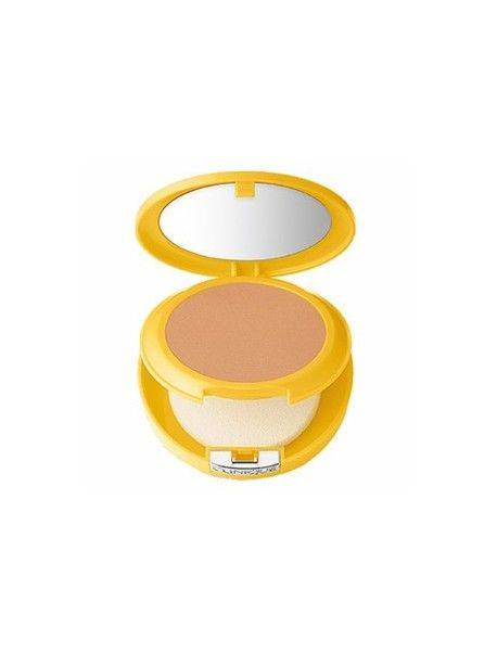 Clinique MINERAL POWDER Make-Up Colore Moderately Fair 0020714782412