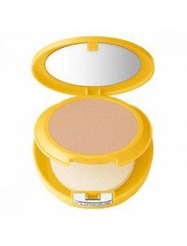 Clinique MINERAL POWDER Make-Up Colore Very Fair