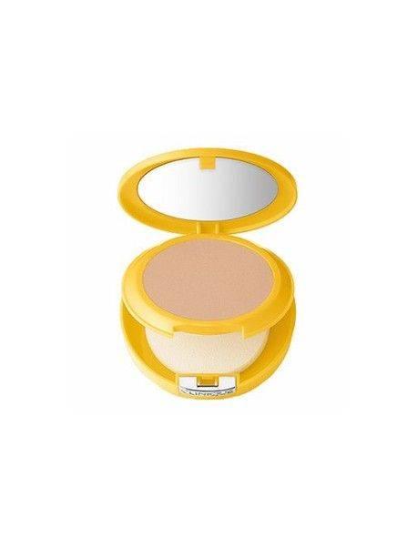 Clinique MINERAL POWDER Make-Up Colore Very Fair 0020714782405