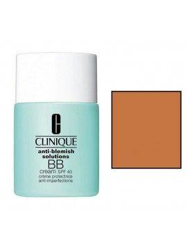 Clinique ANTI-BLEMISH SOLUTIONS BB Cream SPF40 Medium