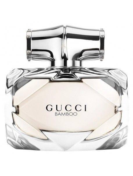 Gucci BAMBOO Eau de Toilette 75ml 0730870189047