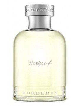 Burberry WEEK END for Men Eau de Toilette 100 ml spray