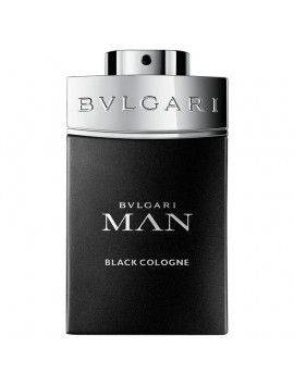 Bulgari MAN BLACK COLOGNE Eau de Toilette 100ml