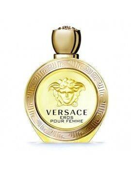 Versace EROS POUR FEMME Eau de Toilette 100ml