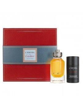 Cartier L'ENVOL DE CARTIER Gift Set