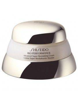 Shiseido Bio Performance SUPER REVITALIZING Cream 30ml