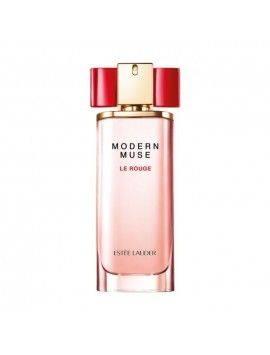 Estee Lauder MODERN MUSE LE ROUGE Eau de Parfum 50ml