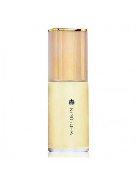 Estee Lauder WHITE LINEN Eau de Parfum 60ml 0027131020424
