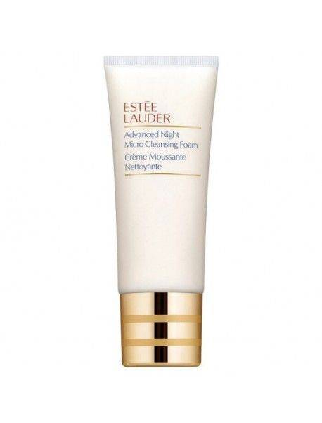 Estee Lauder ADVANCED NIGHT REPAIR Micro Cleansing Foam 100ml 0887167223769