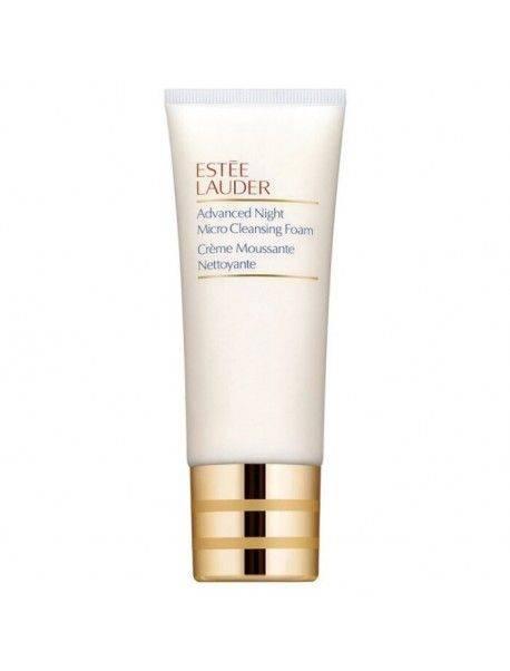 Estee Lauder ADVANCED NIGHT REPAIR Micro Cleansing Foam 100ml 0887167223769