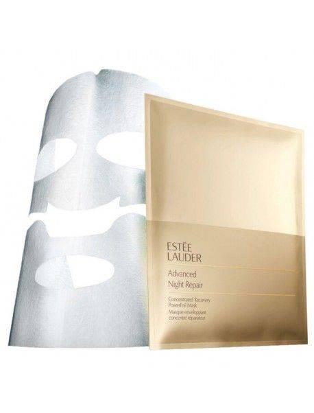 Estee Lauder ADVANCED NIGHT REPAIR Concentrate Mask 1pz 0887167169708