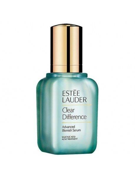 Estee Lauder CLEAR DIFFERENCE Advanced Blemish Serum 50ml 0027131474548