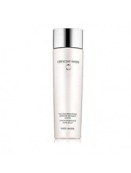 Estee Lauder CRESCENT WHITE Full Cycle Brightening Lotion 200ml 0887167080898