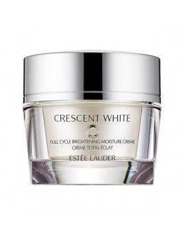 Estee Lauder CRESCENT WHITE Brightening Moisture Creme 50ml