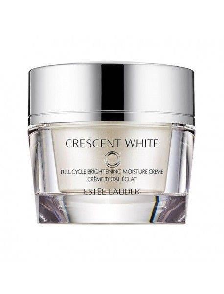 Estee Lauder CRESCENT WHITE Brightening Moisture Creme 50ml 0887167080911