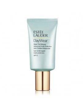 Estee Lauder DAYWEAR Sheer Tint Release SPF15 50ml