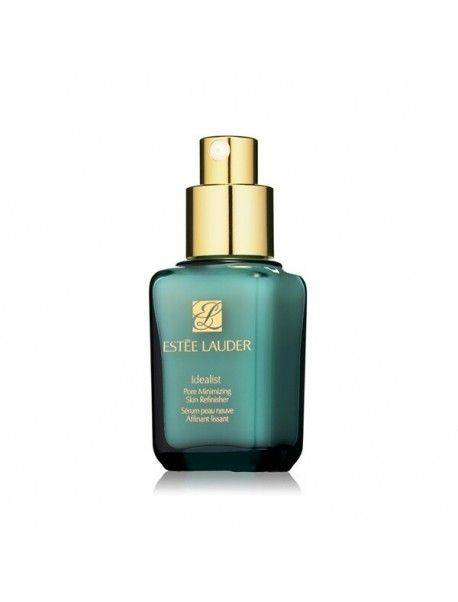 Estee Lauder IDEALIST Pore Minimizing Skin Refinisher 50ml 0027131505518