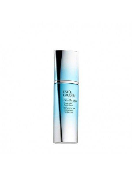 Estee Lauder NEW DIMENSION Shape + Fill Expert Serum 30ml 0887167121188