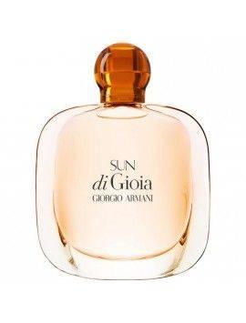 Armani SUN DI GIOIA Eau de Parfum 50ml