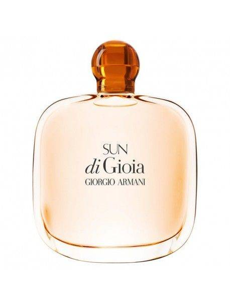 Armani SUN DI GIOIA Eau de Parfum 100ml 3614271381491