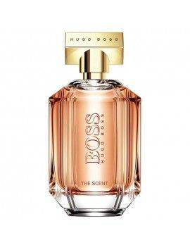 Boss THE SCENT for HER Eau de Parfum 100ml