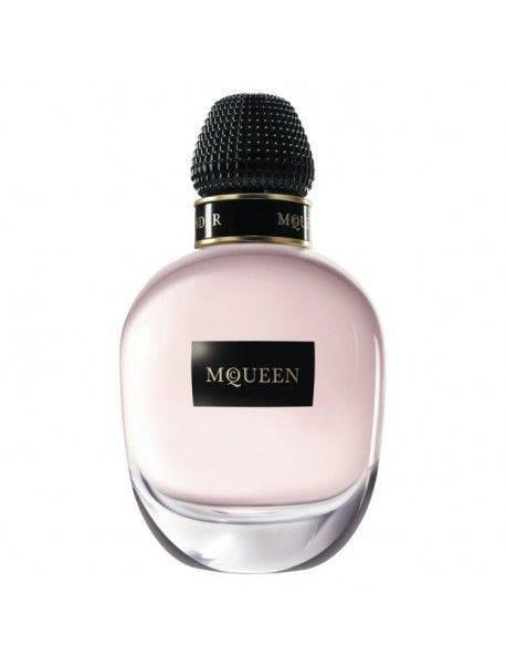 Alexander McQueen MCQUEEN Eau de Parfum 30ml 0737052989112