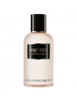 Alexander McQueen MCQUEEN Rich Body Wash 250ml