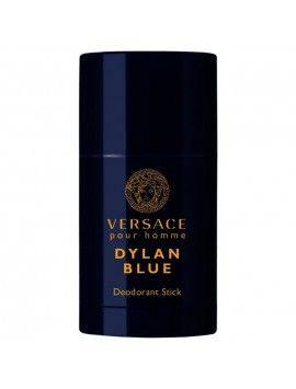 Versace DYLAN BLUE Deodorant Stick 75ml