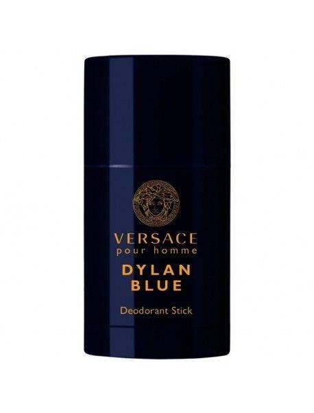 Versace DYLAN BLUE Deodorant Stick 75ml 8011003826537