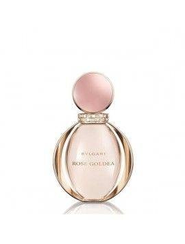 Bulgari GOLDEA ROSE Eau de Parfum 50ml