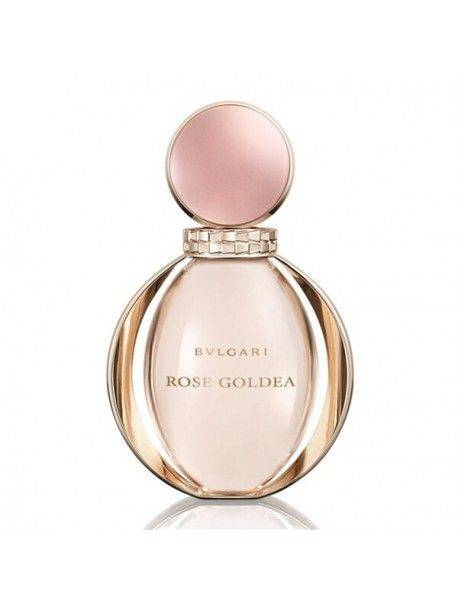 Bulgari GOLDEA ROSE Eau de Parfum 90ml 0783320502514