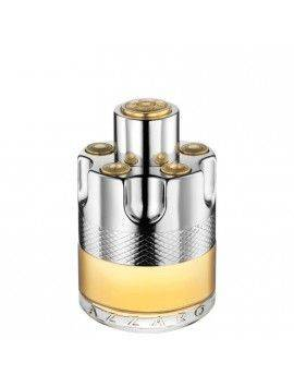 Azzaro WANTED Eau de Toilette 50ml