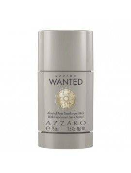 Azzaro WANTED Deodorant Stick 75ml