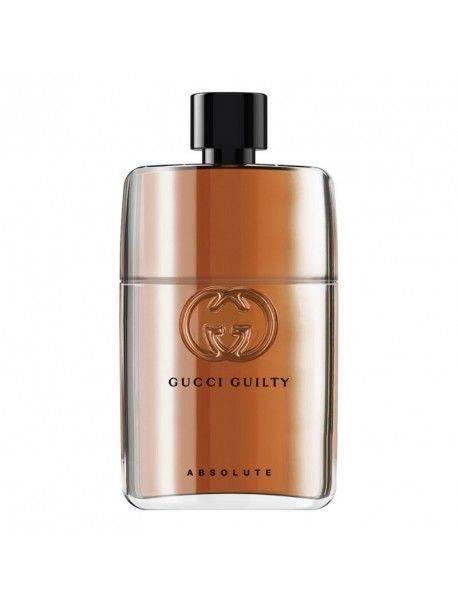 Gucci GUILTY ABSOLUTE Eau de Parfum 90ml 8005610344157