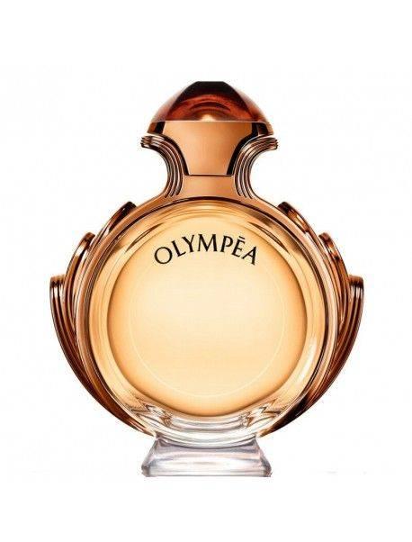 Paco Rabanne OLYMPEA INTENSE Eau de Parfum 50ml 3349668543113