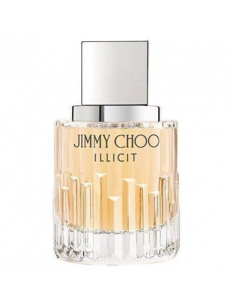 Jimmy Choo ILLICIT Eau de Parfum 40ml 3386460071741