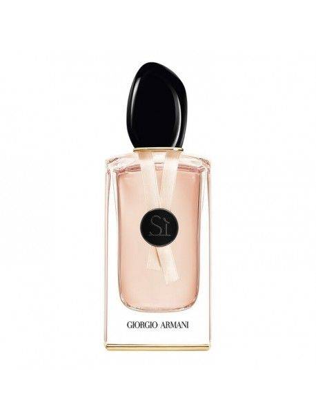 Armani SI ROSE SIGNATURE Eau de Parfum 100ml 3614271429674