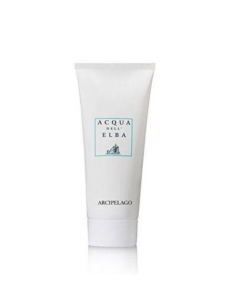 Acqua dell'Elba ARCIPELAGO DONNA Body Cream 200ml 8032758530210