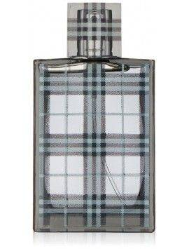 Burberry BRIT Man Eau de Toilette 50ml