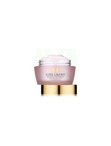 Estee Lauder RESILIENCE LIFT Firming Sculpting Face and Neck Creme SPF15 50ml 0027131829409