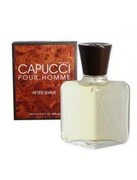 Capucci POUR HOMME After Shave Lotion 100ml