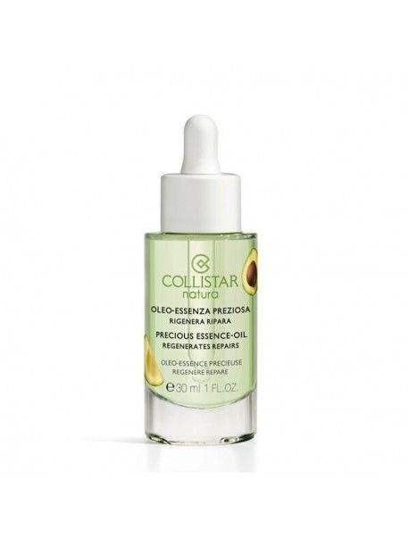 Collistar NATURA Oleo Essenza Preziosa 30ml 8015150215039
