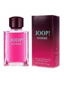 Joop HOMME Eau de Toilette 75ml