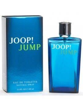 Joop JUMP HOMME Eau de Toilette 100ml