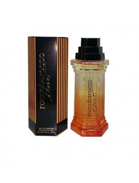 RoccoBarocco UNO Eau de Parfum 100ml 8011889082003
