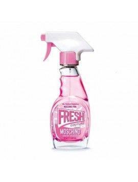 Moschino FRESH COUTURE PINK Eau de Toilette 30ml