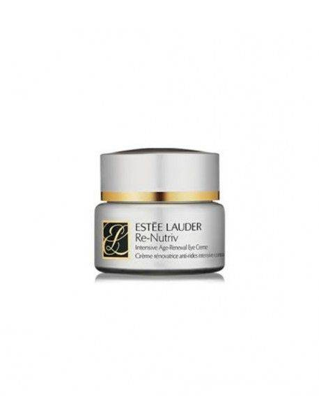 Estee Lauder RE-NUTRIV Intensive Age Renewal Eye Creme 15ml 0027131941446